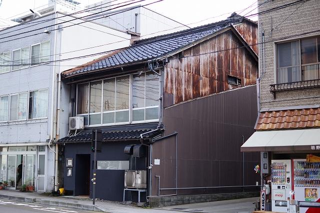 f:id:outdoor-kanazawa:20151004022037j:plain