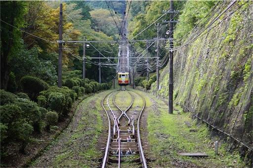 f:id:outdoor-kanazawa:20151005083416j:image