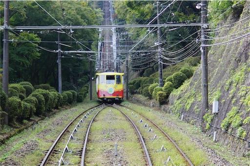 f:id:outdoor-kanazawa:20151005083434j:image