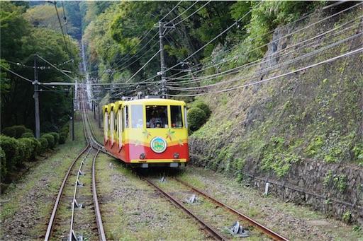 f:id:outdoor-kanazawa:20151005083447j:image