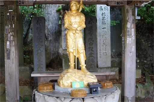 f:id:outdoor-kanazawa:20151005084422j:image