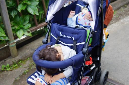 f:id:outdoor-kanazawa:20151005084912j:image