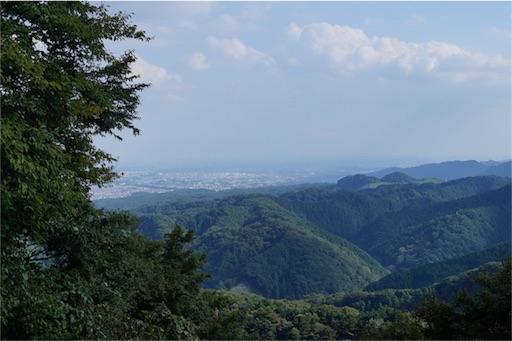 f:id:outdoor-kanazawa:20151005124453j:image
