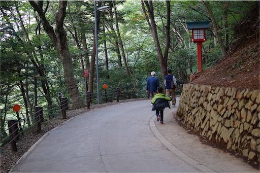 f:id:outdoor-kanazawa:20151005124530j:image