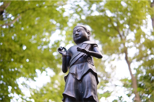 f:id:outdoor-kanazawa:20151005124836j:image