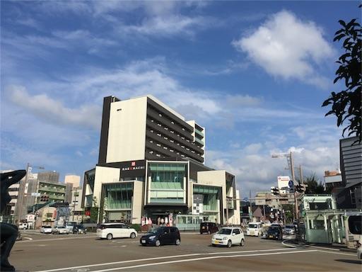 f:id:outdoor-kanazawa:20151006192543j:image