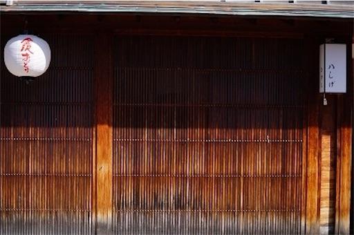 f:id:outdoor-kanazawa:20151007083729j:image