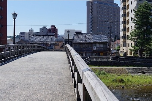 f:id:outdoor-kanazawa:20151007084117j:image