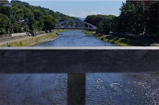f:id:outdoor-kanazawa:20151007084434j:image