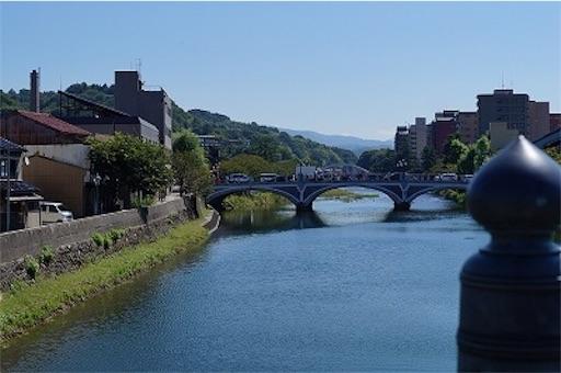 f:id:outdoor-kanazawa:20151007085308j:image