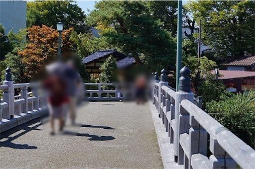 f:id:outdoor-kanazawa:20151007085639j:image