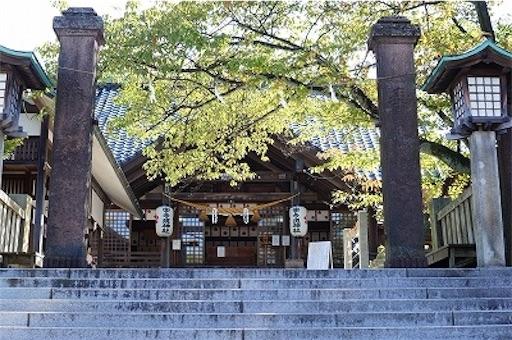 f:id:outdoor-kanazawa:20151007090024j:image