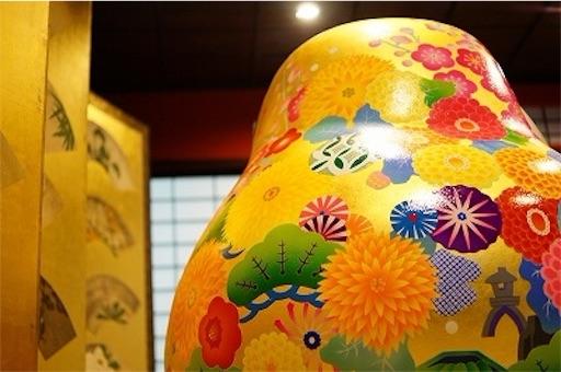 f:id:outdoor-kanazawa:20151008232339j:image