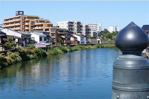 f:id:outdoor-kanazawa:20151008233646j:image