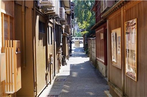 f:id:outdoor-kanazawa:20151008233810j:image
