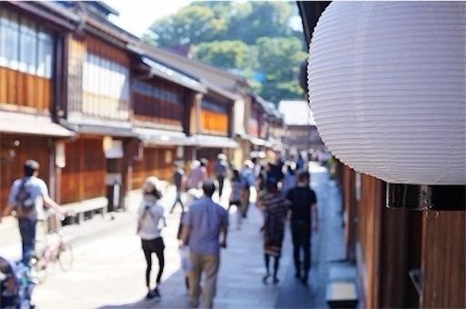 f:id:outdoor-kanazawa:20151008233932j:image