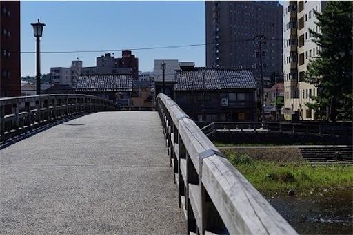 f:id:outdoor-kanazawa:20151008234058j:image