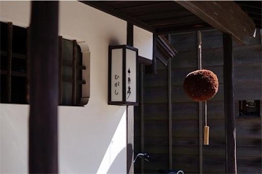 f:id:outdoor-kanazawa:20151008234120j:image