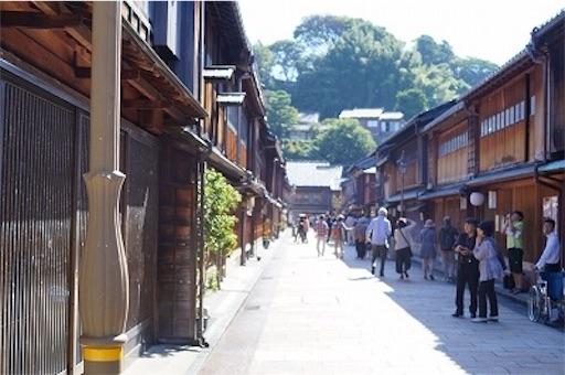 f:id:outdoor-kanazawa:20151008234542j:image