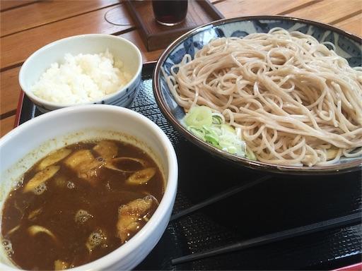 f:id:outdoor-kanazawa:20151015211808j:image