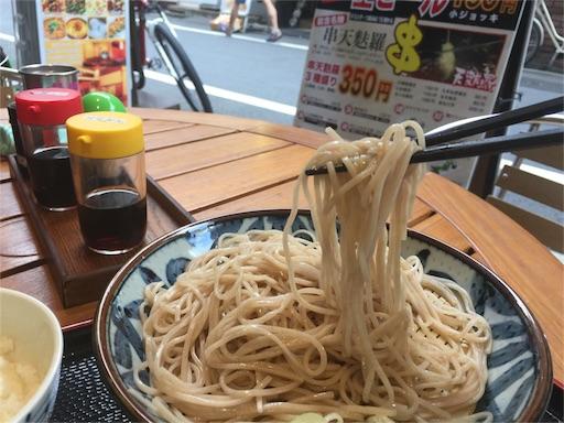 f:id:outdoor-kanazawa:20151015212410j:image