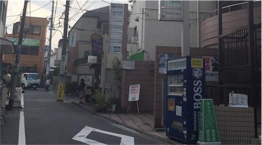 f:id:outdoor-kanazawa:20151015212810j:image