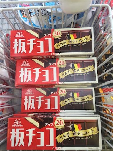 f:id:outdoor-kanazawa:20151021122655j:image