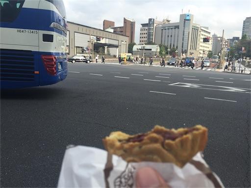 f:id:outdoor-kanazawa:20151023221832j:image