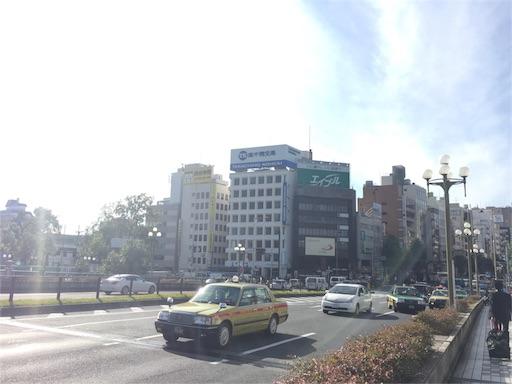 f:id:outdoor-kanazawa:20151027134640j:image