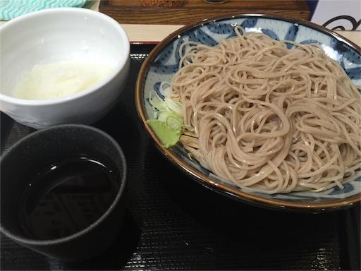 f:id:outdoor-kanazawa:20151027140138j:image
