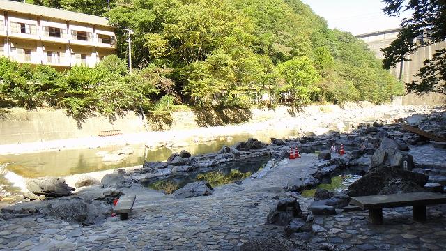 f:id:outdoor-kanazawa:20151106230702j:plain