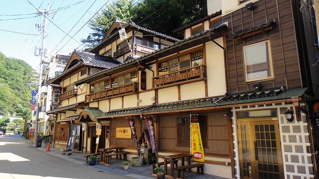 f:id:outdoor-kanazawa:20151106230823j:plain