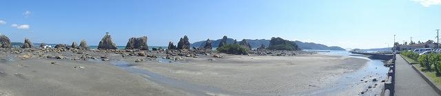 f:id:outdoor-kanazawa:20151106230850j:plain