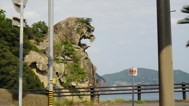 f:id:outdoor-kanazawa:20151106231043j:plain