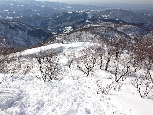 f:id:outdoor-kanazawa:20151113124632j:image