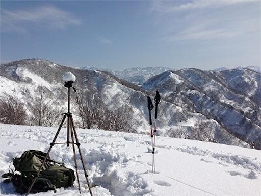 f:id:outdoor-kanazawa:20151113184416j:image