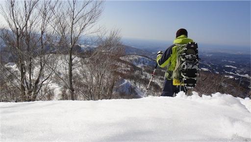 f:id:outdoor-kanazawa:20151113213332j:image