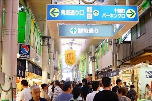 f:id:outdoor-kanazawa:20151116083158j:image