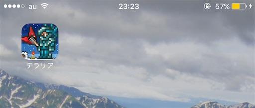 f:id:outdoor-kanazawa:20151129233846j:image