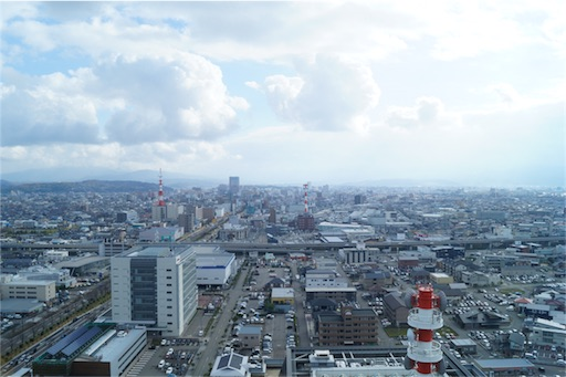 f:id:outdoor-kanazawa:20151204083708j:image