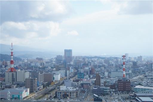 f:id:outdoor-kanazawa:20151204084057j:image