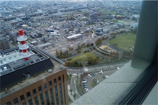 f:id:outdoor-kanazawa:20151204182201j:image