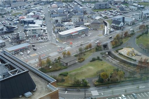 f:id:outdoor-kanazawa:20151204182326j:image