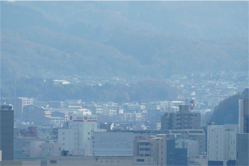 f:id:outdoor-kanazawa:20151204210626j:image