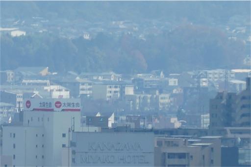 f:id:outdoor-kanazawa:20151204210657j:image