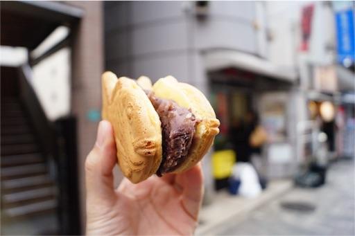 f:id:outdoor-kanazawa:20151229173320j:image