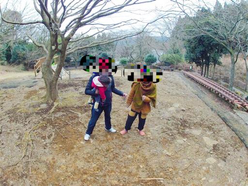 f:id:outdoor-kanazawa:20160214130836p:image