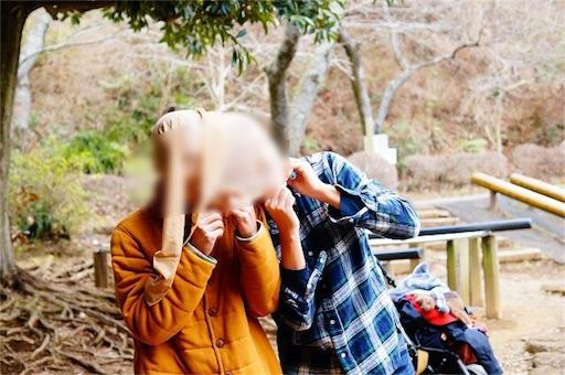 f:id:outdoor-kanazawa:20160214142559j:image