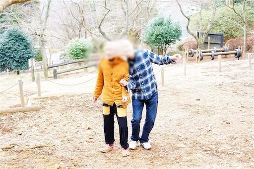 f:id:outdoor-kanazawa:20160214143139j:image