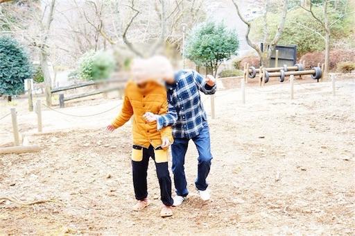 f:id:outdoor-kanazawa:20160214143231j:image